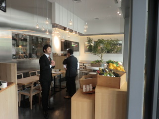 farm il aid Food Relation Cafe4.JPG